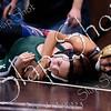 Derby Wrestling Club-5706_NN