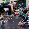 Derby Wrestling Club-6745_NN