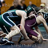 Derby Wrestling Club-6794_NN