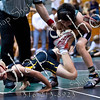 Derby Wrestling Club-6718_NN