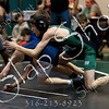 Derby Wrestling Club-6778_NN