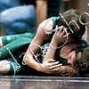 Derby Wrestling Club-6701_NN