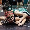 Derby Wrestling Club-6712_NN
