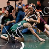 Derby Wrestling Club-6782_NN