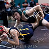 Derby Wrestling Club-6710_NN