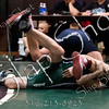 Derby Wrestling Club-6743_NN