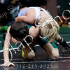 Derby Wrestling Club-6818_NN