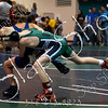 Derby Wrestling Club-5280