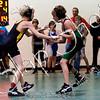 Derby Wrestling Club-7721_NN