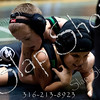 Derby Wrestling Club-7741_NN
