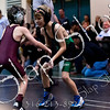 Derby Wrestling Club-7751_NN