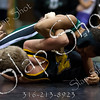 Derby Wrestling Club-7896_NN