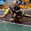 Derby Wrestling Club-7801_NN