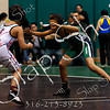 Derby Wrestling Club-7520_NN