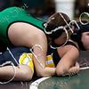 Derby Wrestling Club-7906_NN