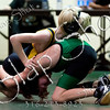 Derby Wrestling Club-7723_NN