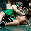 Derby Wrestling Club-7934_NN