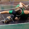 Derby Wrestling Club-7908_NN