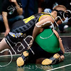 Derby Wrestling Club-7917_NN