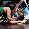 Derby Wrestling Club-7585_NN