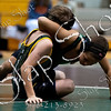 Derby Wrestling Club-7745_NN