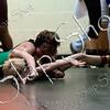 Derby Wrestling Club-7727_NN