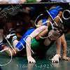 Derby Wrestling Club-7681_NN