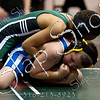 Derby Wrestling Club-7813_NN