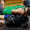 Derby Wrestling Club-7798_NN