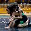Derby Wrestling Club-7612_NN