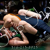 Derby Wrestling Club-7516_NN