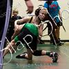 Derby Wrestling Club-7722_NN