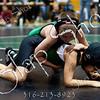 Derby Wrestling Club-7735_NN