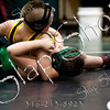 Derby Wrestling Club-7816_NN