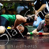 Derby Wrestling Club-7584_NN
