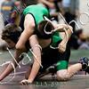 Derby Wrestling Club-7580_NN