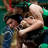 Derby Wrestling Club-7928_NN