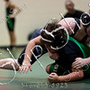 Derby Wrestling Club-7531_NN