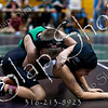 Derby Wrestling Club-7736_NN