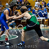 Derby Wrestling Club-7828_NN