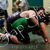 Derby Wrestling Club-7530_NN