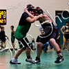 Derby Wrestling Club-7529_NN