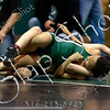 Derby Wrestling Club-7891_NN