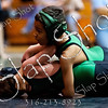Derby Wrestling Club-7093_NN