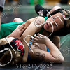 Derby Wrestling Club-6893_NN