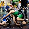 Derby Wrestling Club-7033_NN