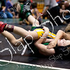 Derby Wrestling Club-6888_NN