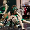 Derby Wrestling Club-7373-NN