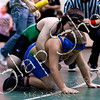 Derby Wrestling Club-6939_NN