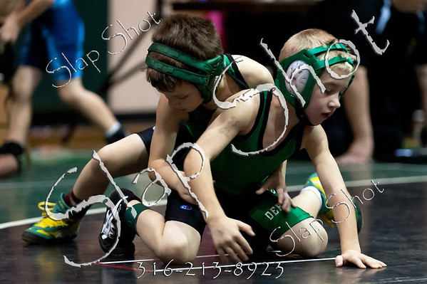 Derby Wrestling Club-7377_NN